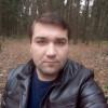 Дмитрий, Россия, Зеленоград, 36 лет. Хочу найти Замечательную, как я)))