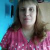Таня, Россия, Черемхово, 46 лет, 2 ребенка. Хочу найти Работающий, не пил, не курил, юмор был, нежный был, руки не додумался, помогал и не отказывался от р
