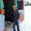 Вячеслав, Россия, Вохма. Фотография 950907