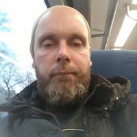 Алексей, Россия, Лобня, 44 года