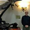 Владимир, 52, Россия, Новая Усмань