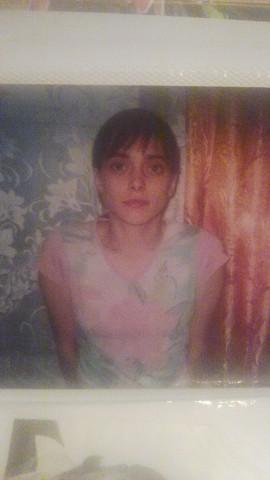 татьяна мартынова, Россия, г. Рязань (Рязанская область), 36 лет, 1 ребенок. Хочу найти Ищу для семьи верного любищего мужчину.