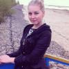 Maria, Россия, Ростов-на-Дону, 30 лет. Я простая девушка ищу мужчину для семейной жизни