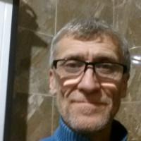 Геннадий, Россия, КРАСНОДАРСКИЙ КРАЙ, 59 лет