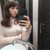 Александра, Россия, Москва, 34