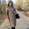 Анна, Украина, Сумы, 31 год, 2 ребенка. Познакомиться без регистрации.
