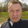 Вячеслав, Россия, Москва, 59 лет, 1 ребенок. Хочу найти Добрую, ласковую, аккуратную, некурящую , не полную, а дальше будет видно.