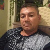 Айдер , Россия, Анапа, 47 лет