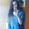 Дарья, Россия, Новосибирск, 30 лет, 1 ребенок. Хочу познакомиться