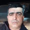 artyr tadevosyan, Армения, Ереван, 44 года