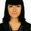 Екатерина из Екатеринодара