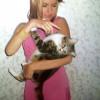 Екатерина из Екатеринодара, Россия, Краснодар. Фотография 944311