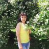 Любовь, Россия, Ижевск, 35 лет, 1 ребенок. Познакомиться с девушкой из Ижевска