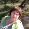 Анастасия, Россия, Красноярск, 40 лет, 3 ребенка. Сайт одиноких мам и пап ГдеПапа.Ру