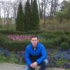Евгений, 38, Россия, московская область
