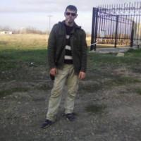 Ванек, Россия, Тихорецк, 30 лет