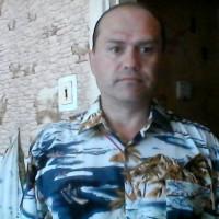 Максим, Россия, Дубна, 48 лет
