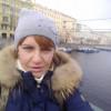 Юлия, Россия, Москва, 38 лет, 1 ребенок. Обычная девушка. Хочет построить серьёзные отношения и найти надёжного спутника жизни