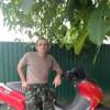 Леонид Зима, Россия, Симферополь, 38 лет, 1 ребенок. Хочу найти Верную и любящюю