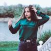 Ольга, Россия, Москва, 20 лет. Учусь