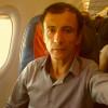 Артур, Армения, Ереван, 56 лет