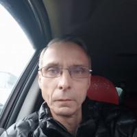 Николай, Россия, Климовск, 59 лет
