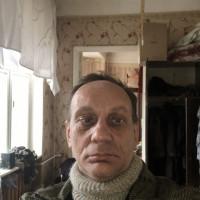 сергей, Россия, Коломна, 59 лет