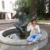 Ольга, Россия, Волгоград, 46 лет. Высокая , стройная, с чувством юмора