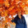 Елена, Россия, Москва, 42 года, 2 ребенка. Хочу найти Своего, родного, за которым везде и всюду)))