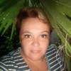 Анастасия, Россия, Москва, 41 год. Хочу найти Адекватного мужчину)))