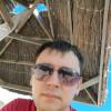 Владимир, Россия, Краснодар, 40