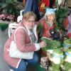 Елена , Россия, Санкт-Петербург, 56 лет, 1 ребенок. Сайт одиноких мам и пап ГдеПапа.Ру
