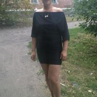 анна, Россия, Новошахтинск, 44 года