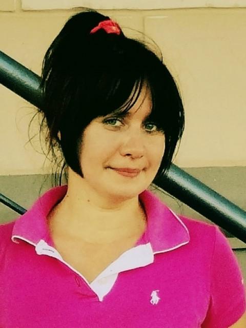 Маргарита, Россия, Липецк, 35 лет. Хочу встретить мужчину