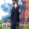 Лилия, Россия, Москва, 40 лет, 1 ребенок. Познакомиться без регистрации.