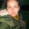 Татьяна, Россия, Москва, 34 года, 1 ребенок. Хочу найти Простого. Для семьи.