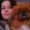 Татьяна, Россия, Москва, 34 года, 1 ребенок. Хочу найти Самого лучшего для создания дружной семьи.  Слишком активная тусовка это не для нас. Терпимого к жи