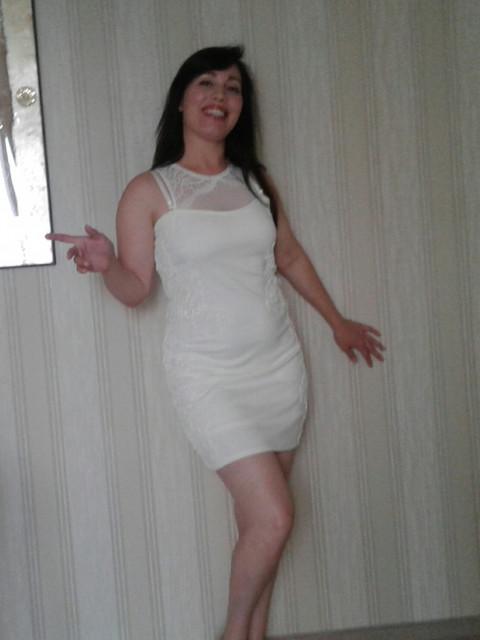 Анастасия, Россия, Набережные Челны, 34 года, 2 ребенка. Здравствуйте! Я мама двоих прекрасных дочек. Живём втроём в двухкомнатной квартире. Рада буду познак