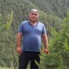 Гамзат, Россия, Москва, 48 лет. Я простой и честный человек и хочу чтобы со мной тоже были честны