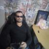 Виталий, Россия, Москва, 43 года. Хочу познакомиться с женщиной