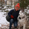 Анна, Россия, Новосибирск. Фотография 945513