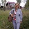 Анна, Россия, Новосибирск, 49 лет. Хочу найти Мужчину 42-52 лет, ведущего здоровый образ жизни, у которого есть маленький ребенок, живущий с ним.
