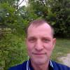 Алексей бобков, Москва, 52 года. Сайт одиноких мам и пап ГдеПапа.Ру
