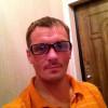 Евгений, Россия, Москва, 43 года. сайт www.gdepapa.ru