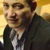 Владимир, Россия, Москва, 45 лет, 3 ребенка. Порядочный, добрый, обострённое чувство справедливости, жизнерадостный, люблю побыть один.