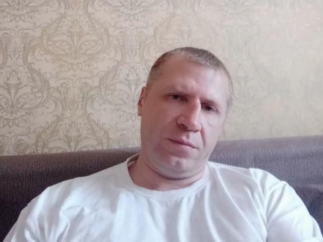 Андрей, Россия, Нижний Тагил, 39 лет. Хочу встретить женщину