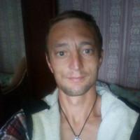 Павел Третьяков, Россия, Усмань, 32 года