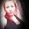 Минжиян, Россия, Новосибирск, 26 лет, 3 ребенка. Хочу найти Есть на свете тот который сделает меня счастливой?