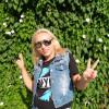 Минжиян, Россия, Новосибирск, 26 лет, 3 ребенка. Хочу найти Есть ли на свете тот который сделает меня счастливой?