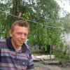 Юрий Гребенников, Россия, Богучар, 42 года. сайт www.gdepapa.ru